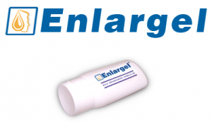 Enlargel-lubricant-male-enhancement-gel-review-results-testimonies-reviews-2-step-approach-how-to-use-it-how-does-it-work-user-becoming-alpha-male
