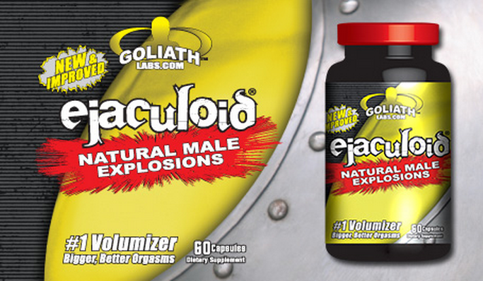 Goliath-Labs-Ejaculoid-reviews-ingredients-before-after-results-consumers-xtreme-60-capsules-pills-new-improved-volume-becoming-alpha-male