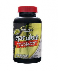 Goliath-Labs-Ejaculoid-reviews-ingredients-before-after-results-consumers-xtreme-60-capsules-pills-volume-becoming-alpha-male