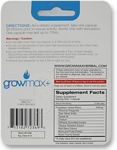 GrowMax-Plus-ingredients-pill-male-enhancement-herbal-review-does-growmax-plus-work-reviews-ingredients-fast-acting-becoming-alpha-male