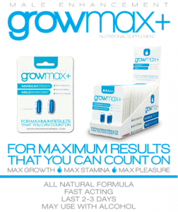 GrowMax-Plus-results-pill-male-enhancement-herbal-review-does-growmax-plus-work-reviews-ingredients-fast-acting-becoming-alpha-male