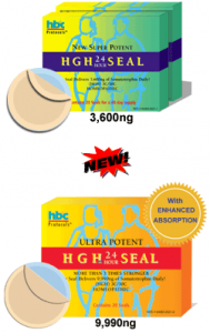 HGH-24-hour-seal-growth-hormone-fast-hbc-protocols-inc-review-standard-potency-ultra-potent-patch-becoming-alpha-male