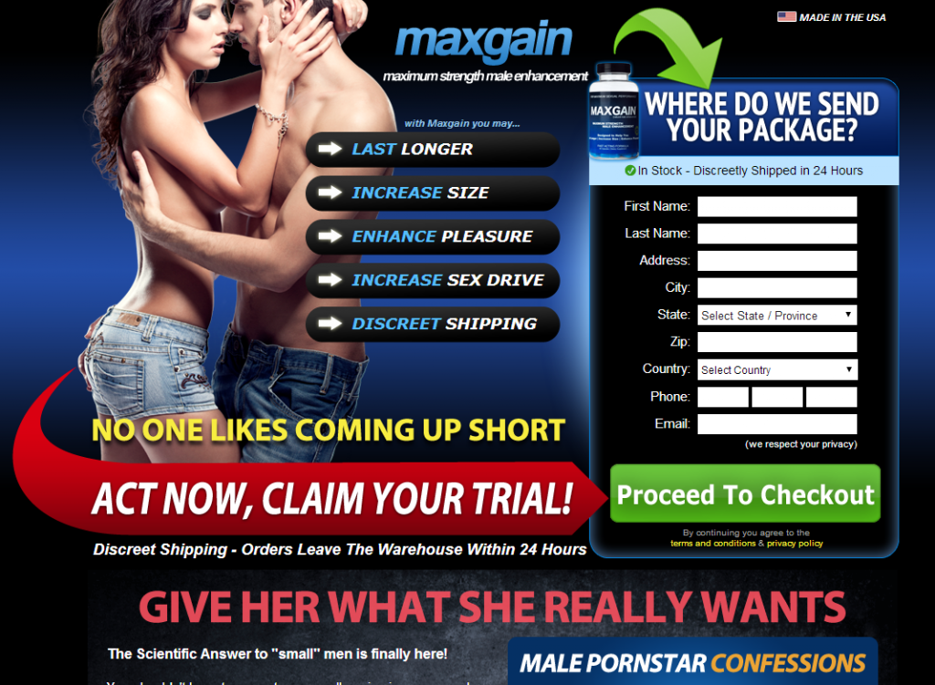 Max-gain-male-enhancement-reviews-side-effects-maxgain-pills-supplement-enlargement-review-results-before-after-consumers-14-day-trial-becoming-alpha-male