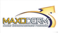 MaxoDerm-male-enhancement-lubricant-formula-reviews-ingredients-how-it-works-does-it-really-work-Clinically-tested-formula-reviews-becoming-alpha-male