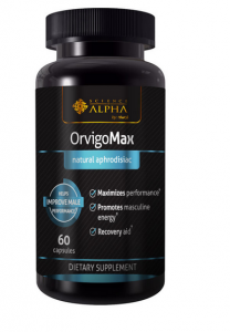 OrvigoMax-review-Free-Trial-male-enhancement-bottle-supply-formula-capsules-reviews-ingredients-how-does-it-work-Guarantee-becoming-alpha-male