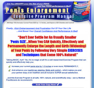 Penis-Enlargement-Exercise-Program-manual-scam-review-results-ken-increase-enlarge-penis-size-guarantee-becoming-website-alpha-male
