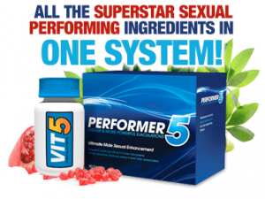 Performer5-volume-pills-supplement-dual-system-vit5-ingredients-review-results-does-it-work-volume-enhancer-Becoming-Alpha-Male