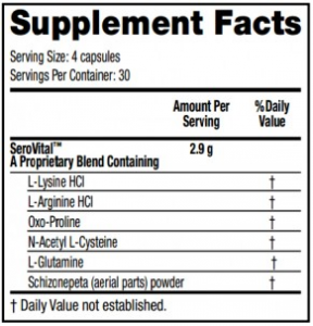 SeroVital-Ingredients-HGH-Natural-supplement-120-minutes-results-reviews-dr-oz-ingredients-how-it-works-does-it-really-work-becoming-alpha-male