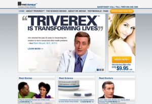 Triverex-male-enhancement-scam-website-side-effects-before-after-results-consumers-does-triverex-really-work-becoming-alpha-male