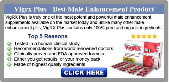 Vigrx-puls-natural-formula-male-enhancement-pills-capsules-#1-best-overall-proven-effects-results-review-becoming-alpha-male