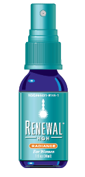 Always-Young-Renewal-HGH-Radiance-for-Women-reviews-igf-1-formula-results-review-oral-spray-natural-becoming-alpha-male