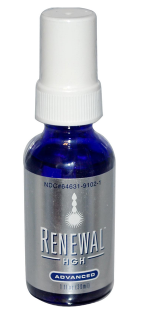Always-Young-Renewal-HGH-reviews-advanced-formula-before-and-after-results-review-oral-spray-becoming-alpha-male
