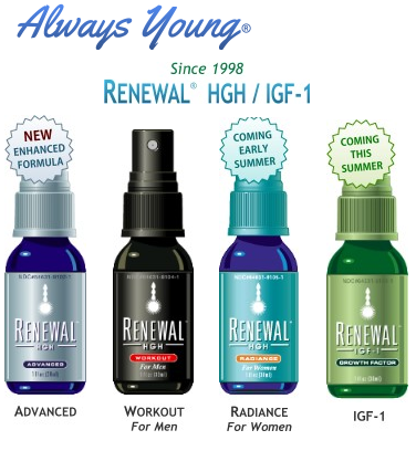 Always-Young-Renewal-HGH-reviews-advanced-workout-for-men-for-women-igf-1-formulas-results-review-becoming-alpha-male