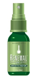 Always-Young-Renewal-HGH-reviews-igf-1-formula-results-review-oral-spray-natural-coming-soon-becoming-alpha-male