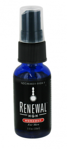 Always-Young-Renewal-HGH-workout-for-men-reviews-igf-1-formula-results-review-oral-spray-natural-becoming-alpha-male