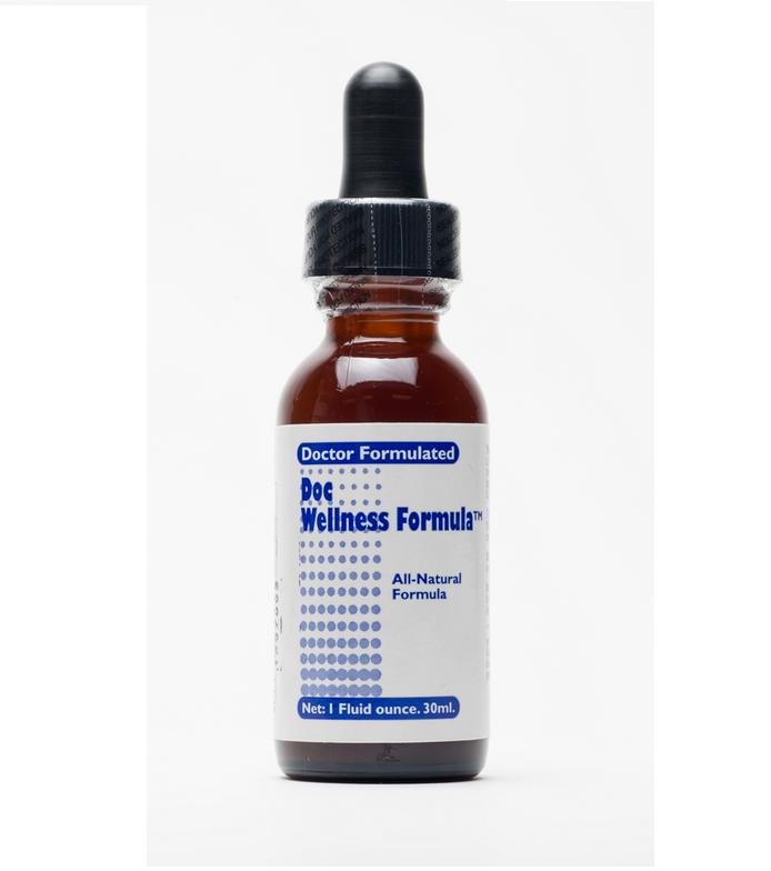 Doc-Wellness-formula-formerly-hgh-natural-doctore-review-results-liquid-bottle-before-after-reviews-becoming-alpha-male