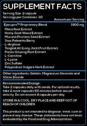 Ejacupro-Ingredients-reviews-semen-volumizer-climax-enhancer-volume-enhancer-ejaculate-sperm-cum-bottle-pills-caps-becoming-alpha-male