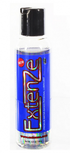ExtenZe-Lube-water-based-Silicone-Based-Water-based-Personal-Lubricant-maximum-strenght-male-enhancement-becoming-alpha-male