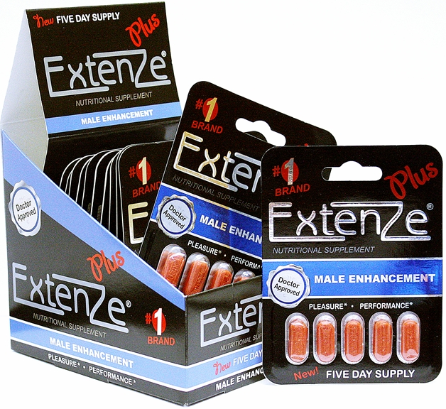 Extenze-review-results-pills-capsules-natural-safe-Does-Extenze-Make-you-Bigger-extenze-com-Becoming-ALpha-Male