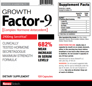 Growth-factor-9-ingredients-reviews-side-effects-results-consumers-review-serovital-hgh-supplement-label-becoming-alpha-male