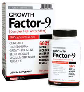 Growth-factor-9-reviews-ingredients-side-effects-results-consumers-review-serovital-hgh-supplement-becoming-alpha-male