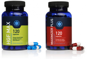 HGF-Max-HGH-review-results-supplement-pills-before-and-after-reviews-consumer-user-side-effects-does-hgf-max-work-becoming-alpha-male - Copy
