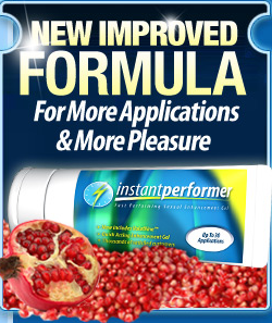 Instant-Performer-Gel-review-Has-Anyone-Used-Instant-Performer-before-and-after-results-reviews-scam-Lubricant-becoming-alpha-male