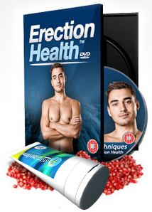 Instant-Performer-Gel-review-Has-Anyone-Used-Instant-Performer-before-and-after-results-reviews-scam-becoming-alpha-male
