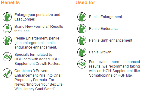 Maximizer-plus-penile-formula-penis-enlargement-pills-before-and-after-results-review-consumer-user-benefits-becoming-alpha-male