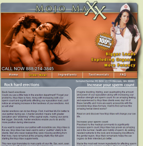 Mojo-Maxx-review-ingredients-volume-enhancer-sperm-semen-volumizer-pills-formula-ejaculation-climax-cum-becoming-alpha-male