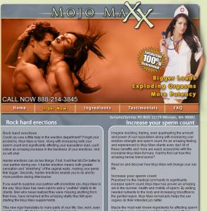 Mojo-Maxx-review-ingredients-volume-enhancer-sperm-semen-volumizer-pills-formula-ejaculation-climax-cum-becoming-alpha-male