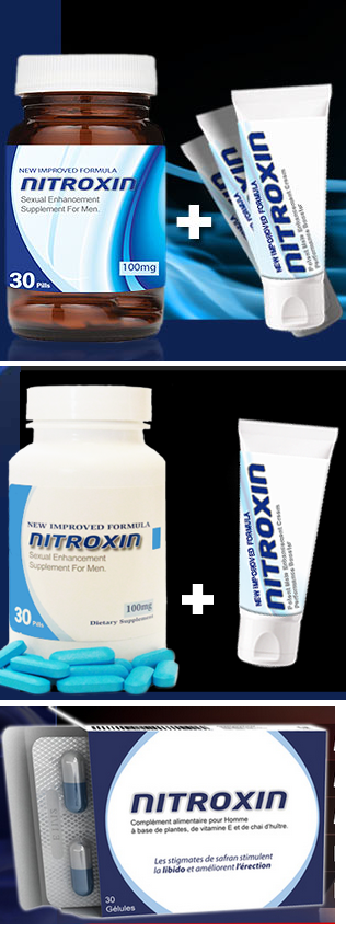 Nitroxin-free-trial-review-scam-pills-cream-male-enhancement-does-nitroxin-really-work-results-reviews-becoming-alpha-male