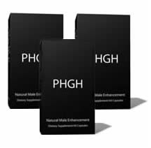 PHGH-Rx-pills-review-before-after-results-complaints-reviews-amazon-consumers-users-scam-does-it-work-tablets-becoming-alpha-male
