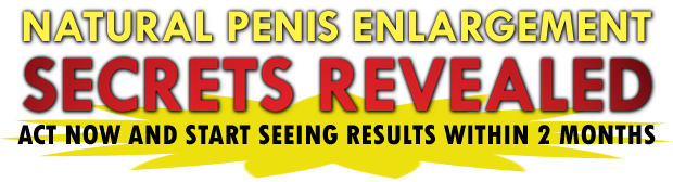 Pe-Penis-Enlargement-Bible-enlarge-size-increase-natural-no-extender-no-method-becoming-alpha-male