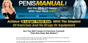 Penis-Manual-exercise-program-penis-enlargement-guide-increase-penis-size-enlarge-gains-becoming-alpha-male
