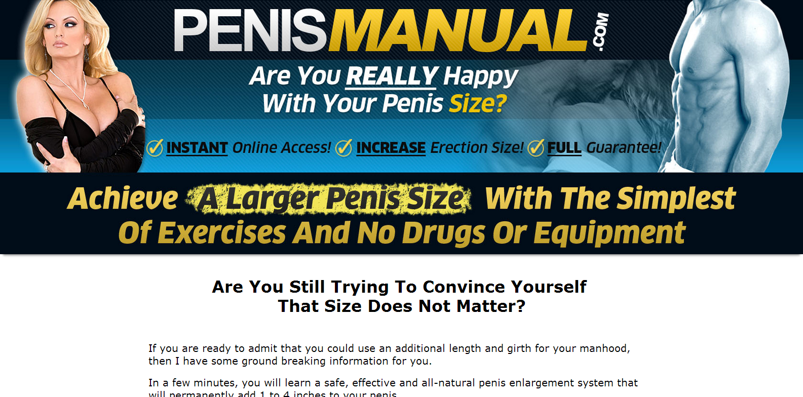 Penis-Manual-Exercise-Program-Penis-Enlargement-Guide -3219