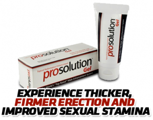 ProSolution-Gel-Review-side-effects-results-reviews-does-prosolution-gel-really-work-ingredients-lube-lubricant-increase-size-becoming-alpha-male