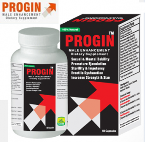 Progin-natural-review-male-sexual-enhancement-pills-results-scam-benefits-does-progin-natural-work-becoming-alpha-male