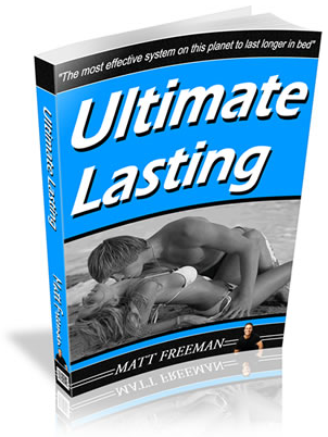 Ultimate-Lasting-Matt-Freeman-PDF-book-guide-review-results-ebook-download-premature-ejaculation-becoming-alpha-male