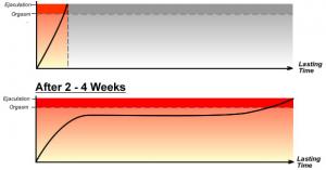 Ultimate-Lasting-Matt-Freeman-PDF-book-guide-review-results-ebook-download-premature-ejaculation-graph-becoming-alpha-male