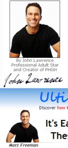 Ultimate-Lasting-Matt-Freeman-PDF-book-guide-review-results-ebook-download-premature-ejaculation-website-matt-freeman-becoming-alpha-male