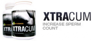 Xtracum-review-results-before-after-reviews-ingredients-does-xtra-cum-really-work-increase-sperm-semen-volume-volumizer-becoming-alpha-male