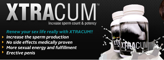 Xtracum-review-results-before-after-reviews-ingredients-does-xtra-cum-really-work-increase-sperm-semen-volume-volumizer-enhancer-becoming-alpha-male