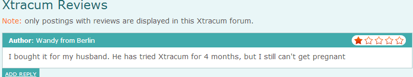 Xtracum-review-results-before-after-reviews-ingredients-does-xtra-cum-really-work-increase-sperm-semen-volume-volumizer-forum-becoming-alpha-male