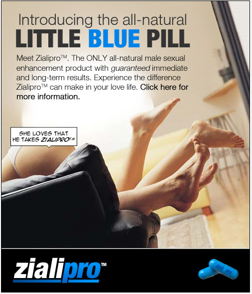 Zialipro-ads-side-effects-reviews-ingredients-before-and-after-results-review-amazon-where-to-buy-scam-Blue-male-enhancement-pills-becoming-alpha-male