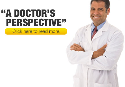 Zialipro-doctor-endorsement-side-effects-reviews-ingredients-before-and-after-results-review-amazon-where-to-buy-scam-pills-becoming-alpha-male