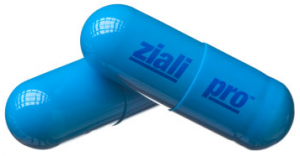 Zialipro-side-effects-reviews-ingredients-before-and-after-results-review-amazon-where-to-buy-scam-Blue-male-enhancement-pills-becoming-alpha-male