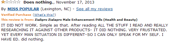 Zialipro-side-effects-reviews-ingredients-before-and-after-results-review-amazon-where-to-buy-scam-pills-customer-consumers-becoming-alpha-male