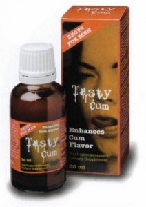 tasty-cum-semen-flavour-enhancer-review-results-before-and-after-sperm-sweet-sweetener-sweetness-oral-sex-becoming-alpha-male