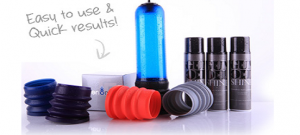 Penomet-penis-enlargement-pump-before-and-after-review-method-size-results-forum-kit-does-penomet-really-work-becoming-alpha-male
